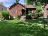 510 Uvedale Road - Photo 1
