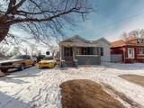 606 Norris Drive - Photo 13