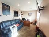 606 Norris Drive - Photo 7