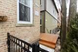 1259 Fry Street - Photo 13
