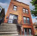 2844 Dawson Avenue - Photo 1