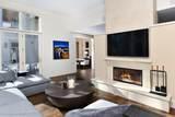 1040 Hubbard Place - Photo 5