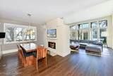 1040 Hubbard Place - Photo 6