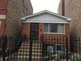 2162 Oakley Avenue - Photo 1