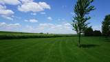 Lot 1 E 1800 N Road - Photo 1