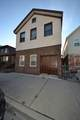3030 Poplar Avenue - Photo 1