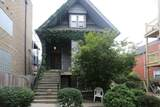 3243 Kenmore Avenue - Photo 1