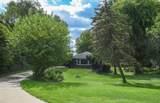 1519 Ogden Avenue - Photo 3