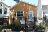 1502 Thomas Street - Photo 1