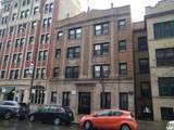 511 Belmont Avenue - Photo 1