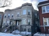 6424 Eberhart Avenue - Photo 1