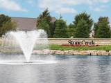 2931 Stone Creek Boulevard - Photo 1