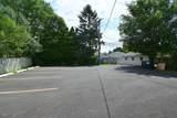 233 Highland Avenue - Photo 8