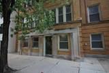 445 Saint James Place - Photo 1