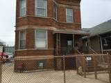 7334 Langley Avenue - Photo 1