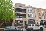 4350 Leavitt Street - Photo 1