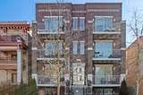 4303 Kenmore Avenue - Photo 1