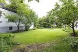 2936 Leavitt Street - Photo 1