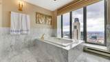 950 Michigan Avenue - Photo 12