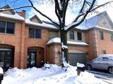 1463 Ammer Road - Photo 1
