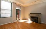 208 Washington Street - Photo 12