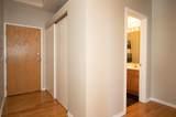 208 Washington Street - Photo 31