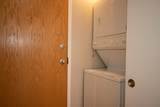 208 Washington Street - Photo 32