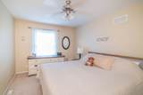 1667 Valley Forge Court - Photo 16