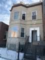 3953 Lexington Street - Photo 1