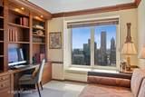 161 Chicago Avenue - Photo 21