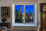 161 Chicago Avenue - Photo 26