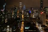 161 Chicago Avenue - Photo 28