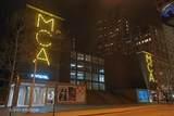 161 Chicago Avenue - Photo 32