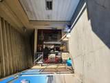 2666 Grand Avenue - Photo 24
