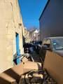 2666 Grand Avenue - Photo 33