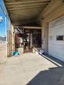 2666 Grand Avenue - Photo 34