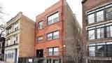 821 Damen Avenue - Photo 1