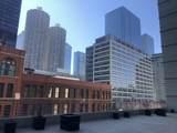 440 Wabash Avenue - Photo 15