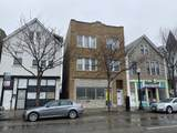 3450 Irving Park Road - Photo 1