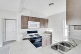 406 Division Street - Photo 14