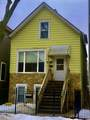 2151 Berteau Avenue - Photo 1