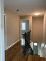 4300 Crystal Street - Photo 26