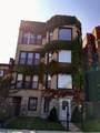 7742 Colfax Avenue - Photo 1