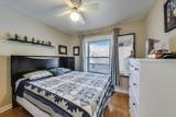 1016 Barry Avenue - Photo 12