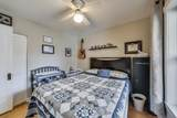 1016 Barry Avenue - Photo 13