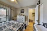 1016 Barry Avenue - Photo 14