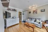 1016 Barry Avenue - Photo 4