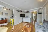 1016 Barry Avenue - Photo 5
