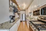 1016 Barry Avenue - Photo 8