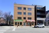3655 Southport Avenue - Photo 1